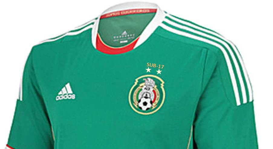 Mexico  aa9b7f1280cba